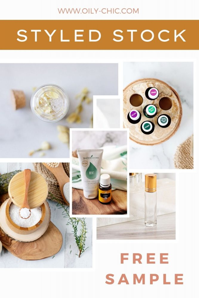 Do you have an essential oil business? Don't miss these Free essential stock photos to grow your essential oil business!