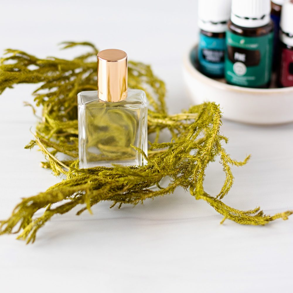 In order to make a cologne with essential oils that is incredibly appealing and lasts longer, there are three key things to not overlook!